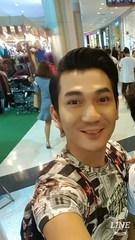 Tao_makeup