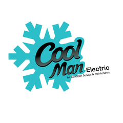Medium coolman logo2
