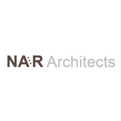 NAR Architects