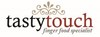 Thumb logo tt2  1
