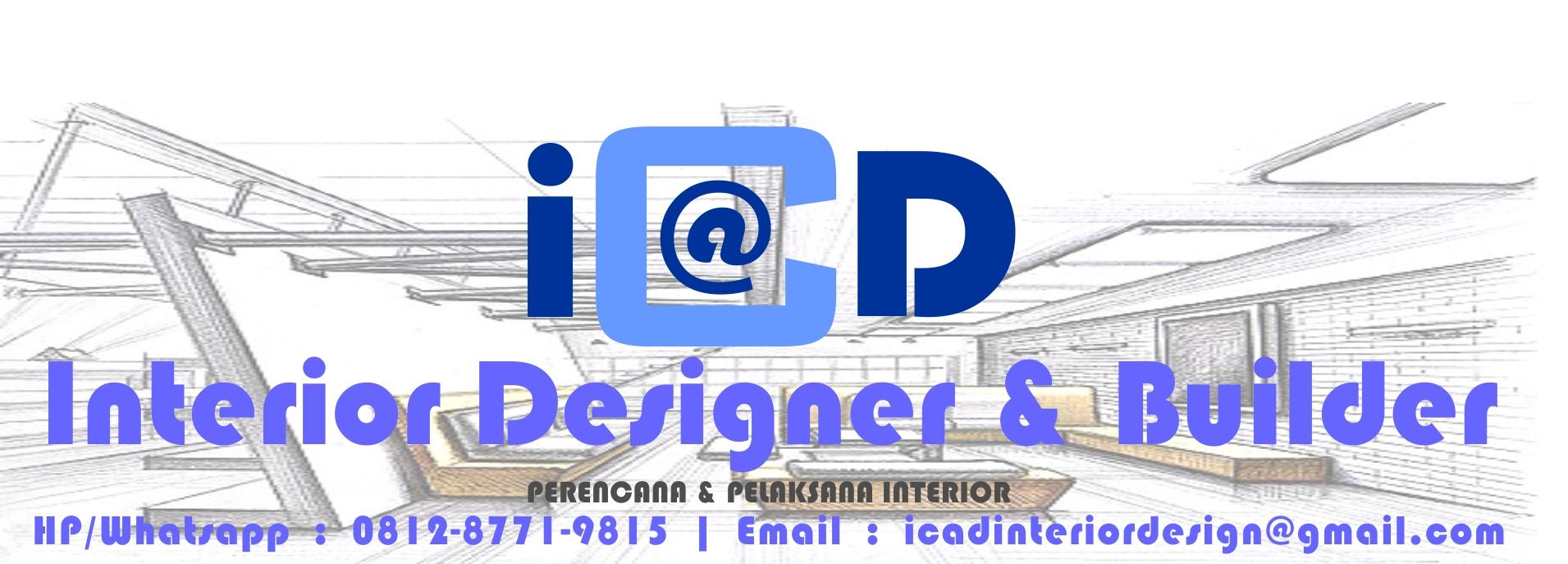 Head logo3