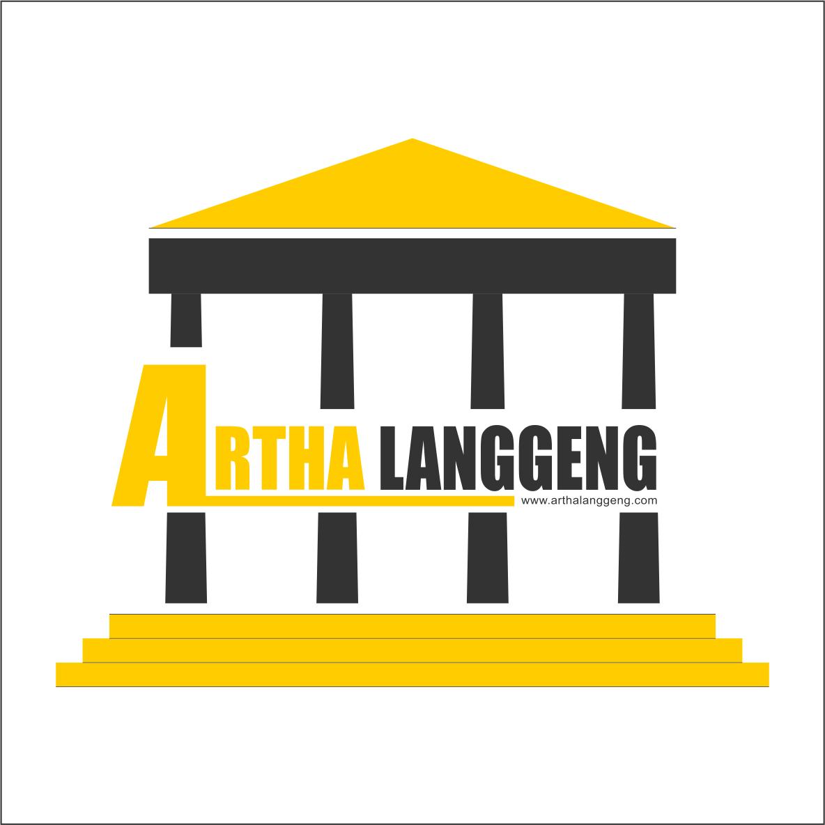 Artha langgeng
