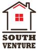 Thumb sv logo