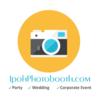 Thumb ipohphotobooth icon 1024x1024