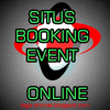 Thumb situs booking event online
