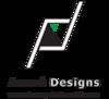 Thumb anare designs logo