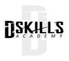 Thumb d skills logo black fb jpeg