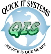 quickitsystems