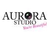 Thumb aurora logo4
