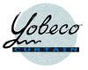 Thumb yoboce1