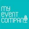 Thumb my event company icon color bg