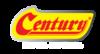 Thumb ca logo2