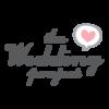 Thumb twp logo 01