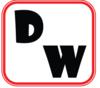 Thumb dw logo