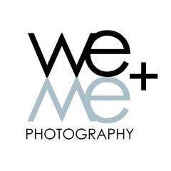 We&Me Photography
