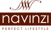 Thumb navinzi logo