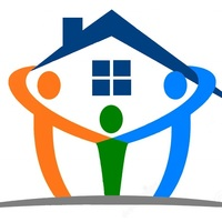 Medium mhomes logo